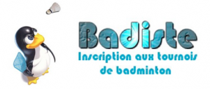 http://badiste.fr