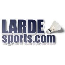 http://www.lardesports.com/fr-FR/badminton
