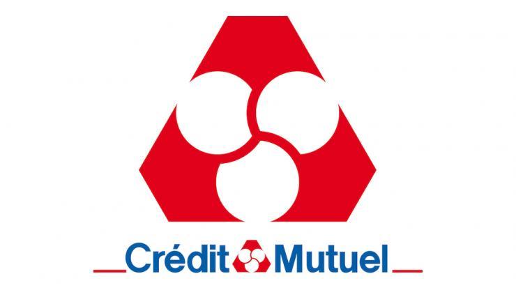 www.creditmutuel.fr/fr