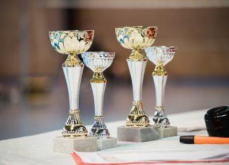 Photos du Trophée Essonne Jeunes 3 (2018)