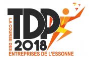 La TDP : La course des Entreprises de l'Essonne 2018
