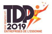TDP 2019